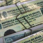 Justiça retira CNH e passaporte de devedor para forçá-lo a quitar pagamento